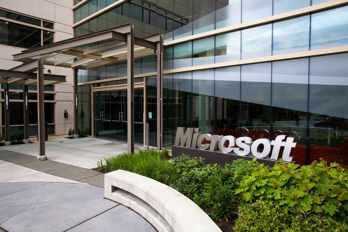 US-Börse: Microsoft wertvoller als Apple