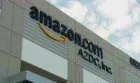 Amazon macht 2,5 Milliarden Dollar Gewinn