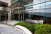 Microsofts Board of Directors wird umbesetzt