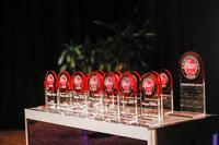 Swiss E-Commerce Champion 2014 heisst PKZ Burger-Kehl & Co.