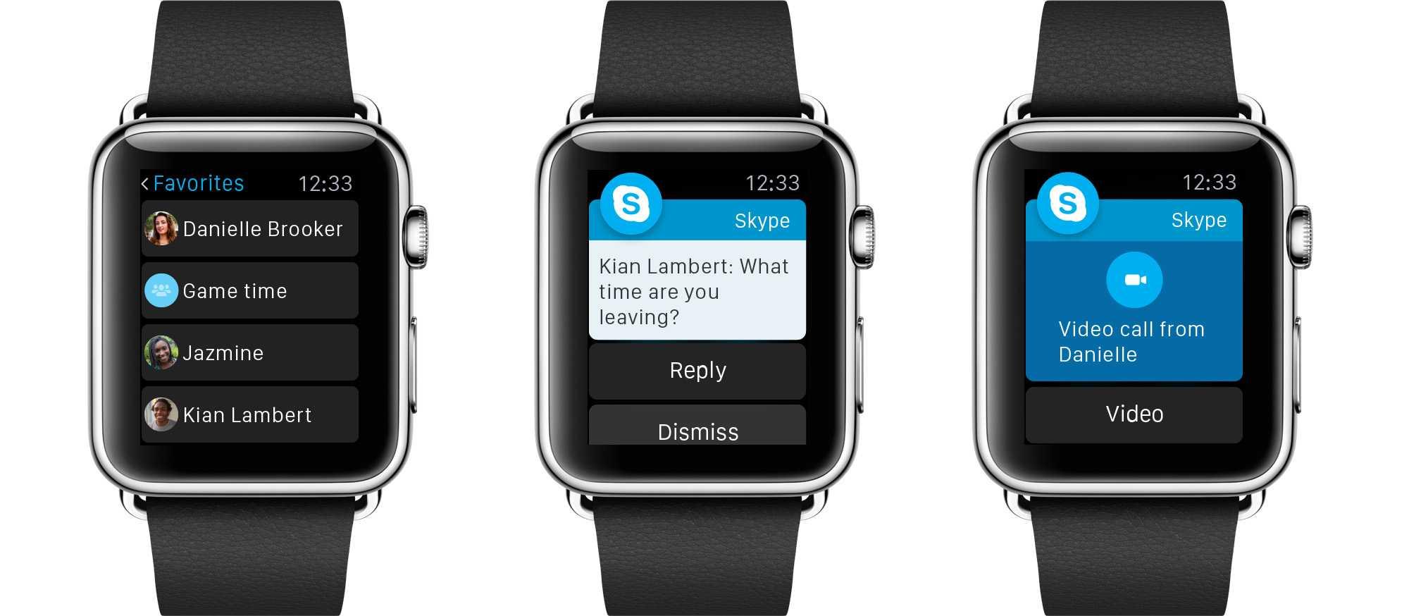 apple watch auf platz 2 im wearable markt it reseller. Black Bedroom Furniture Sets. Home Design Ideas
