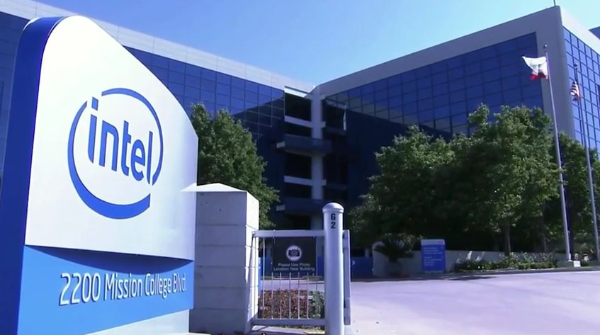 Intel will Fertigungssparte reorganisieren