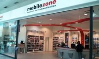 Mobilezone startet Omnichannel-Strategie