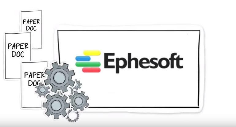 ephesoft sucht vertriebspartner im dach raum it reseller. Black Bedroom Furniture Sets. Home Design Ideas