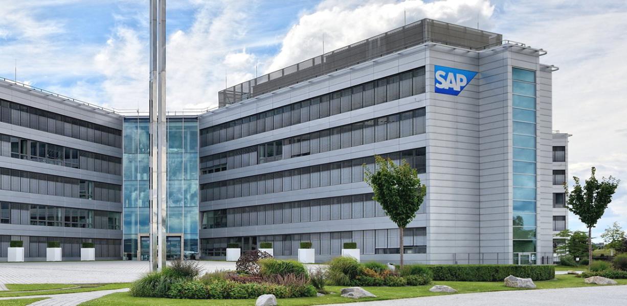 ¤ V2019 ¤ Topic Officiel - Page 5 SAP_Hauptsitz_Walldorf_160122_140132