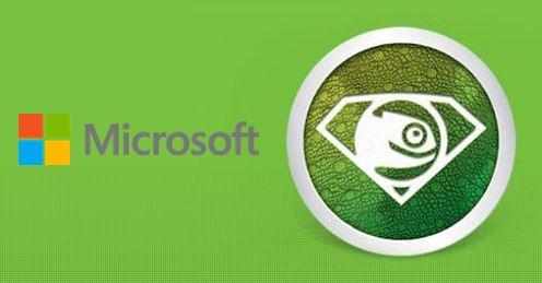 Suse wird Teil der Microsoft Enterprise Cloud Alliance