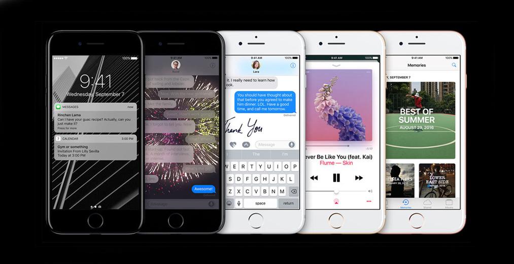 altes iphone gegen neues tauschen