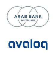 Arab Bank tritt Avaloq Community bei
