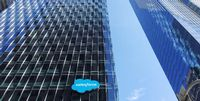 Salesforce kauft Mapanything