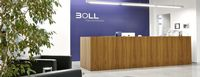 Boll wird Value-Added Distributor von Alcatel-Lucent Enterprise