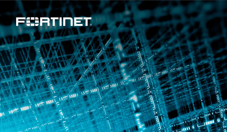 Fortinet kauft Bradford Networks