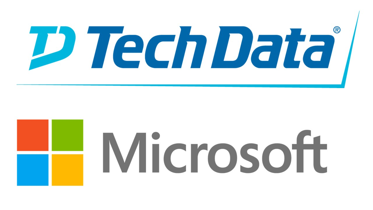 Tech Data reanimiert Windows Small Business Server