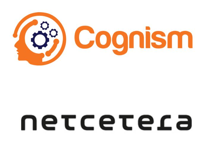 Netcetera investiert in britisches Start-up