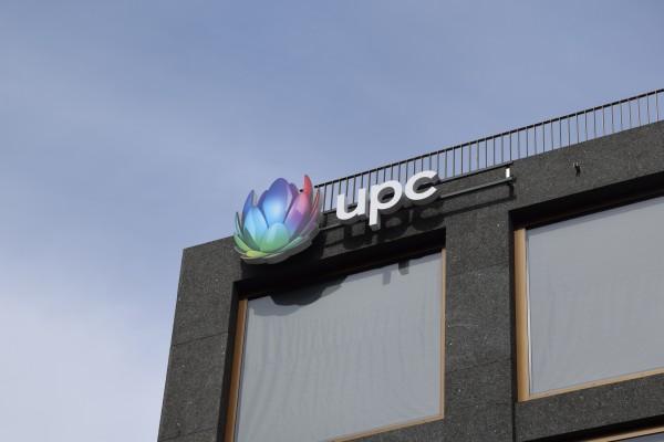 UPC wechselt auf Swisscom-Mobilfunknetz