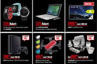Black-Friday-Woche bei Interdiscount