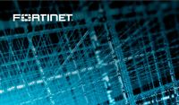 Fortinet baut Partnerprogramm für Managed Security Service Provider aus