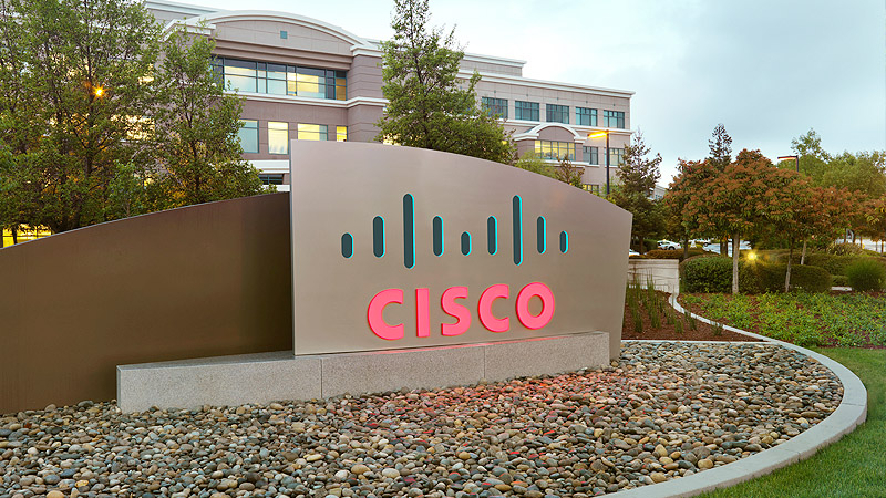 Netcloud implementiert Cisco-Collaboration-Lösung in Chur