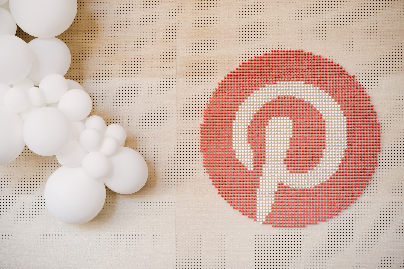 Pinterest plant IPO Anfang 2019