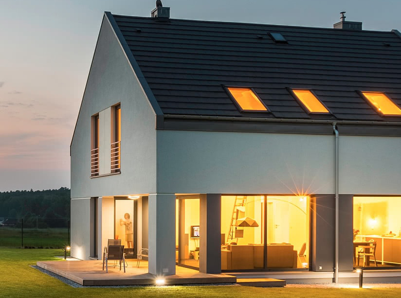 Axis schliesst Smart-Home-Technoloige-Partnerschaft mit Wibutler