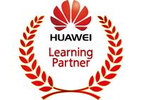 Absolut Distribution wird Huawei Learning Partner