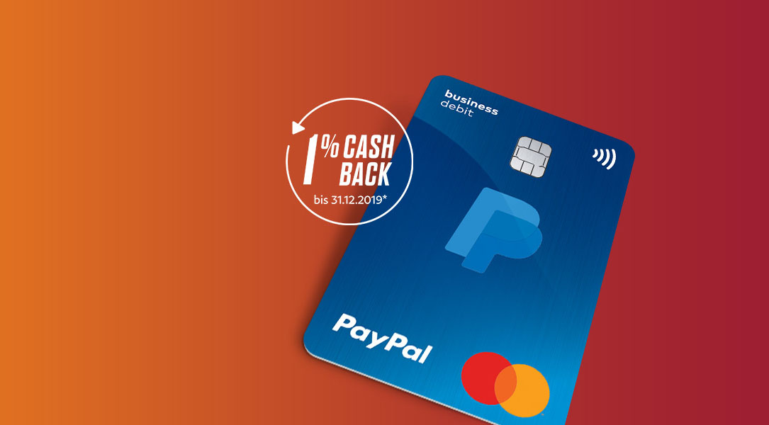 Paypal Kunden