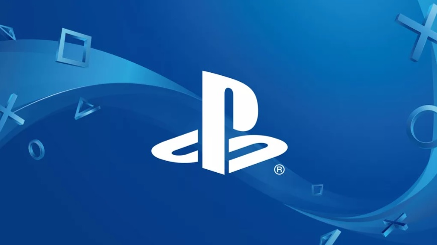 Sony lanciert Playstation 5 Ende 2020
