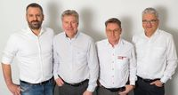 Newvision Consulting geht an UMB