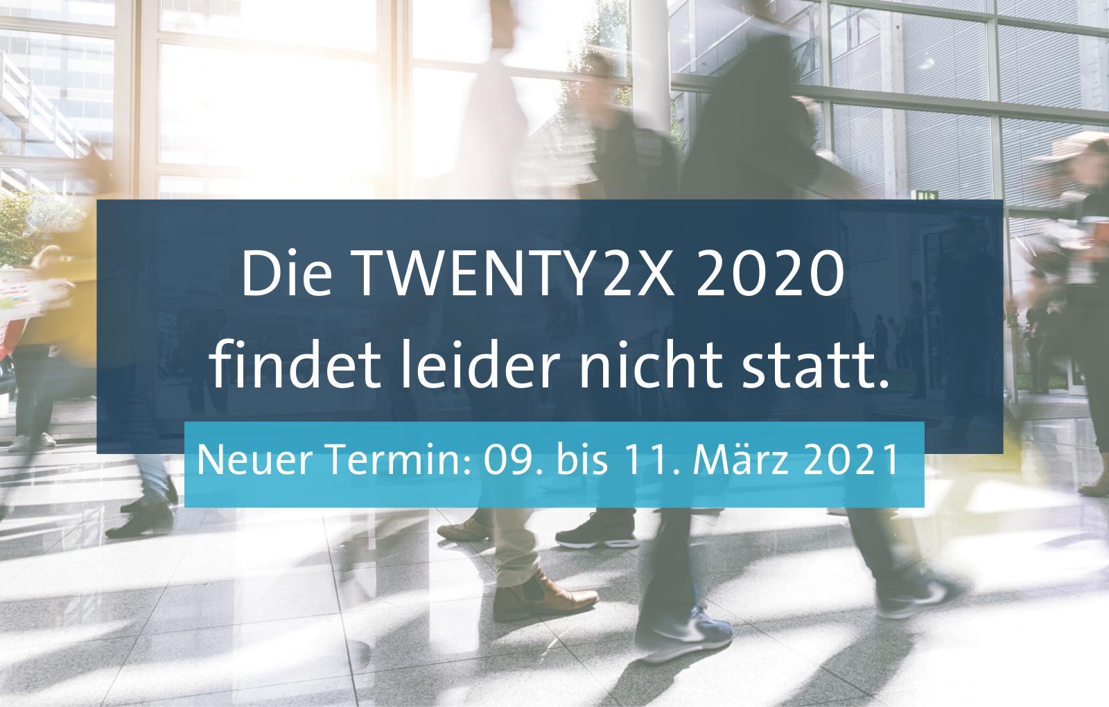 Cebit 2021 Hannover Termin