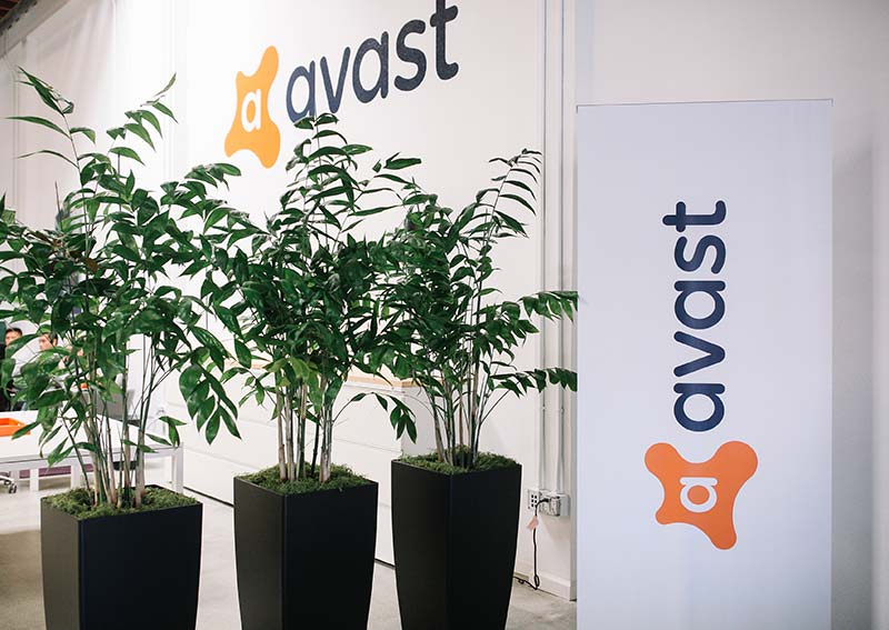 Avast Business hat Channel-Partnerprogramm überarbeitet