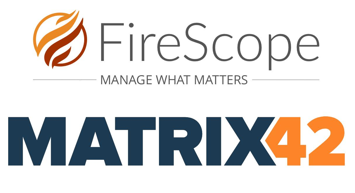 Matrix42 startet mit Firescope in den US-Markt