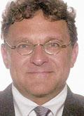 Hans-Martin Moser heisst der neue CEO der Telekurs Multipay. Gleichzeitig wurde der 49 Jährige in die Geschäftsleitung der Telekurs Group berufen. - 419_05_Moser_Hans_Martin
