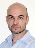 Martin Fricker und Beat Newec (Bild) haben das Unternehmen Lean Business gegründet. Ziel der Firma ist es laut Mitteilung, sich als Schweizer ... - 614_08_Newec_Beat_Vertec