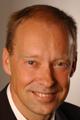 Er löst damit Hans Hänni ab, der nach sechs Jahren sein Amt als Generalsekretär krankheitsbedingt abgibt. - RolfHuegliklein