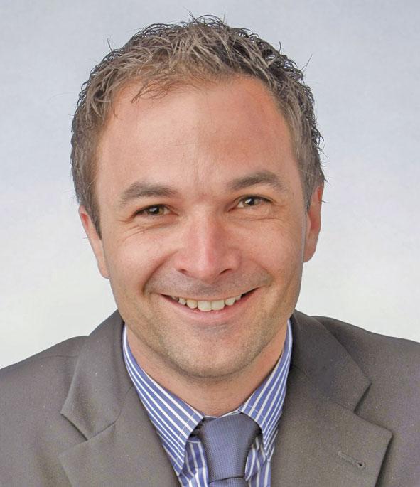 Der Gebrauchtsoftware-Händler Usedsoft hat Stefan Suter zum Vertriebsdirektor für Nord- und Südeuropa ernannt. In der neugeschaffenen Position zeichnet der ... - 200937_Suter_Stefan_Usedsof