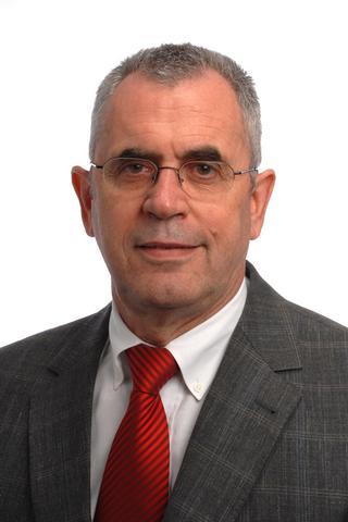 Georg Hartmann Net Worth
