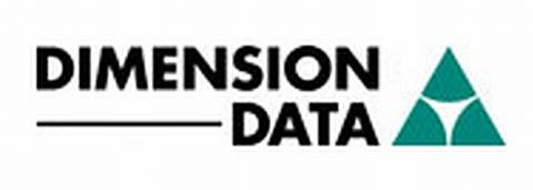 Dimension Data wird Authorized-Training-Center-Partner von Check Point