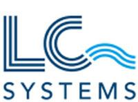 LC Systems wird Gigamon-VAR
