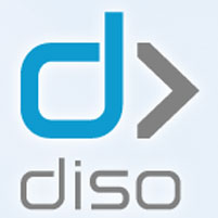 Diso Solution und Syselcom Mutuelle Informatique schliessen Partnerschaft