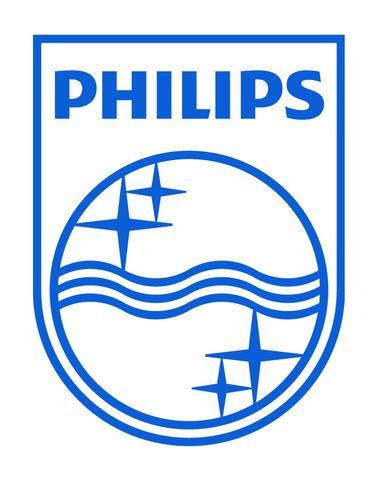 Philips Verkauft