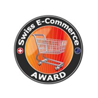 Nominierte für Swiss E-Commerce Award 2014 stehen fest