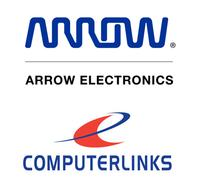 Arrow kauft Computerlinks