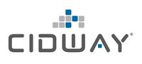 Data Request wird Cidway-Distributor