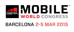16 Schweizer Start-ups am MWC in Barcelona