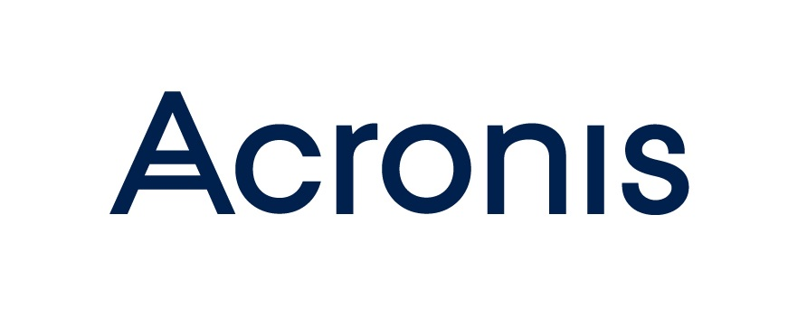 Acronis vertreibt Cloud-Back-up-Lösung über Also Marketplace