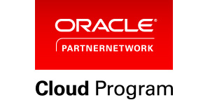 Oracle mit neuem Cloud-Partner-Programm