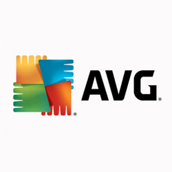 BCD Sintrag und AVG Technologies schliessen Distributionsvertrag ab