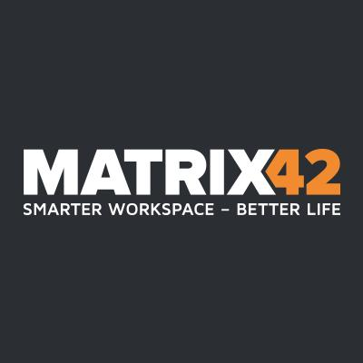 Matrix42 erneuert Channel-Programm