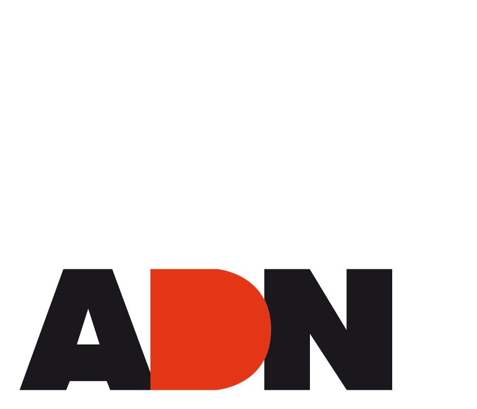 adn wird cloudian distributor it reseller. Black Bedroom Furniture Sets. Home Design Ideas