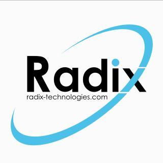 radix und coremedia besiegeln partnerschaft it reseller. Black Bedroom Furniture Sets. Home Design Ideas