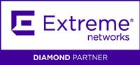 First Frame Networkers ist neu Extreme Networks Diamond Partner